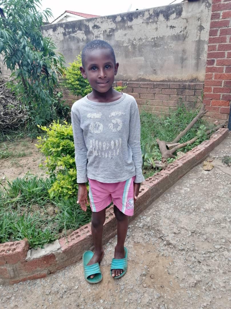 Ronewa Jacob GOM Feb-2020